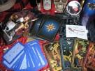 Magická poradna ZDARMA