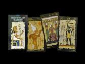 obrázek EGYPTSKÝ TAROT