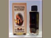 obrázek PROTECTION (OCHRANA)
